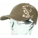 Nash Baseball cap special edition_