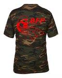 BFP CAMO T-shirt_