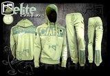 Hotspot design  CARP ELITE Combo Suit_