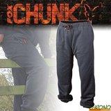 FOX CHUNK Heavy Jogger_