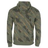 Diem Cult Hoodie Camouflage_