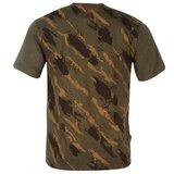 Diem Recon T-shirt Camouflage_