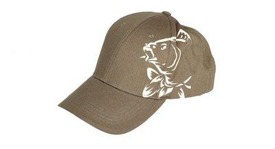 Nash Baseball cap special edition