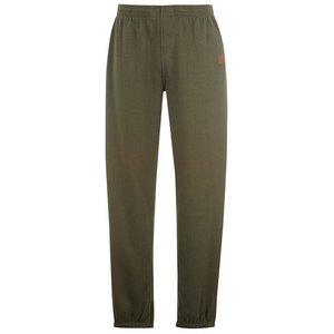 Diem Core Jog Pant Military Green