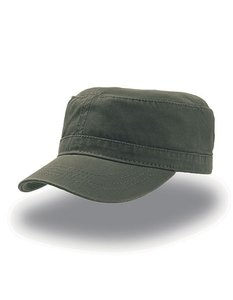 Che Uniform Olive  Cap One size