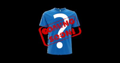 Custom Carp Design T-shirt