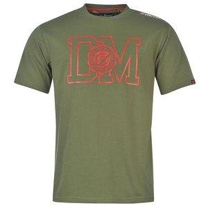 Diem Champion  T-shirt
